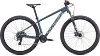 Buy Specialized Rockhopper 27.5 Mountain Bike, Online at thetristore.com #4