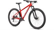Buy Specialized Rockhopper 27.5 Mountain Bike, Online at thetristore.com #1