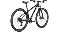 Buy Specialized Rockhopper 27.5 Mountain Bike, Online at thetristore.com #3