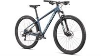Buy Specialized Rockhopper 27.5 Mountain Bike, Online at thetristore.com #5
