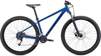 Buy Specialized Rockhopper Sport 29 Mountain Bike, Online at thetristore.com #2