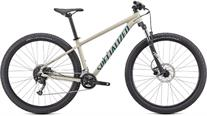 Buy Specialized Rockhopper Sport 29 Mountain Bike, Online at thetristore.com #4