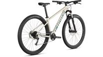 Buy Specialized Rockhopper Sport 29 Mountain Bike, Online at thetristore.com #5