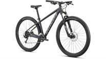 Buy Specialized Rockhopper Sport 29 Mountain Bike, Online at thetristore.com #1