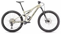 Buy Specialized Stumpjumper Comp Mountain Bike, Online at thetristore.com #2