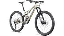Buy Specialized Stumpjumper Comp Mountain Bike, Online at thetristore.com #3