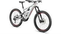 Buy Specialized Kenevo Comp eMTB, Online at thetristore.com #1