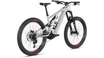 Buy Specialized Kenevo Comp eMTB, Online at thetristore.com #2