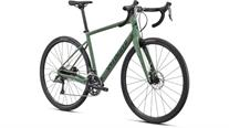 Buy Specialized Diverge Base E5 Gravel Bike, Online at thetristore.com #1