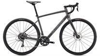Buy Specialized Diverge Base E5 Gravel Bike, Online at thetristore.com #2