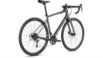 Buy Specialized Diverge Base E5 Gravel Bike, Online at thetristore.com #3