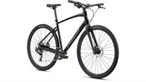 Buy Specialized Sirrus X 2.0 Hybrid Bike, Online at thetristore.com #3