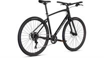 Buy Specialized Sirrus X 2.0 Hybrid Bike, Online at thetristore.com #5