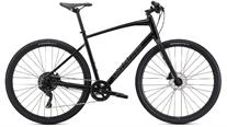 Buy Specialized Sirrus X 2.0 Hybrid Bike, Online at thetristore.com #1