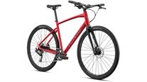Buy Specialized Sirrus X 2.0 Hybrid Bike, Online at thetristore.com #2