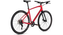 Buy Specialized Sirrus X 2.0 Hybrid Bike, Online at thetristore.com #4