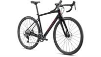 Buy Specialized Diverge Comp E5 Gravel Bike, Online at thetristore.com #1