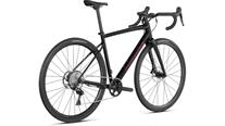 Buy Specialized Diverge Comp E5 Gravel Bike, Online at thetristore.com #2