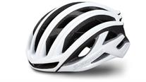 Buy Specialized S-Works Prevail W/Angi MIPS, Online at thetristore.com #1