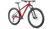 Buy Specialized Fuse Comp 29 Mountain Bike, Online at thetristore.com #1
