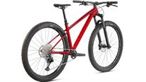 Buy Specialized Fuse Comp 29 Mountain Bike, Online at thetristore.com #2