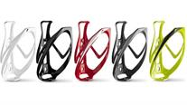 Buy Specialized Rib Cage Bottle Cage Online at thetristore.com