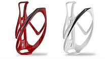 Buy Specialized Rib Cage II Bottle Cage, Online at thetristore.com #1
