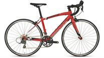 Buy Specialized Allez Junior 650c 2018 Online at thetristore.com