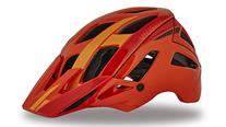 Buy  Specialized Ambush Helmet 2017, Online at thetristore.com #1