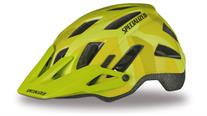 Buy  Specialized Ambush Helmet 2017, Online at thetristore.com #2