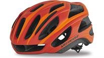 Buy  Specialized Propero II Helmet , Online at thetristore.com #1