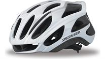 Buy  Specialized Propero II Helmet , Online at thetristore.com #3