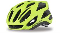 Buy Specialized Propero II Helmet  Online at thetristore.com