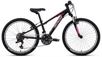 "Buy Specialized Hotrock 24"" XC Girls 2017 Online at thetristore.com"