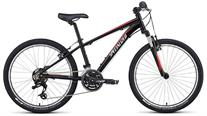 "Buy Specialized Hotrock 24"" XC Boys 2017 Online at thetristore.com"