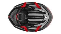 Buy  Specialized S-Works Evade Aero Helmet, Online at thetristore.com #1
