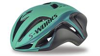 Buy  Specialized S-Works Evade Aero Helmet, Online at thetristore.com #6