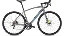 Buy Specialized Diverge Sport A1 Road Bike 2016 Online at thetristore.com