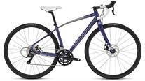 Buy Specialized Dolce Sport Disc Women's Road Bike 2016 Online at thetristore.com