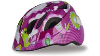 Buy Specialized Mio Toddler Helmet , Online at thetristore.com #2