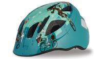 Buy Specialized Mio Toddler Helmet , Online at thetristore.com #1