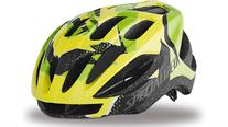Buy Specialized Flash Youth Helmet 2016 Online at thetristore.com