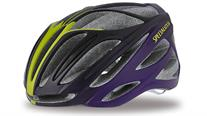 Buy Specialized Aspire Women's Helmet 2017, Online at thetristore.com #1