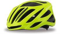 Buy  Specialized Echelon II Helmet 2017, Online at thetristore.com #1
