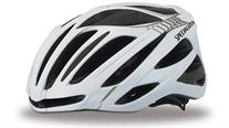 Buy  Specialized Echelon II Helmet 2017, Online at thetristore.com #3