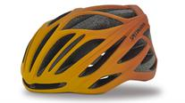 Buy  Specialized Echelon II Helmet 2017, Online at thetristore.com #5