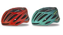 Buy  Specialized Echelon II Helmet 2017, Online at thetristore.com #4