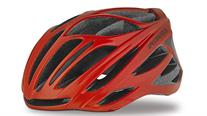 Buy  Specialized Echelon II Helmet 2017, Online at thetristore.com #6