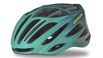Buy  Specialized Echelon II Helmet 2017, Online at thetristore.com #7