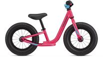 Buy Specialized Hotwalk Balance Bike , Online at thetristore.com #1